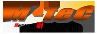M-tecロゴ